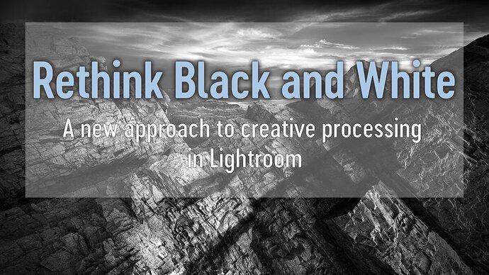 rethink-black-white